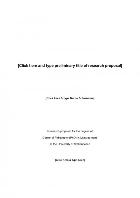 010 Breathtaking Research Paper Proposal Example Chicago 480