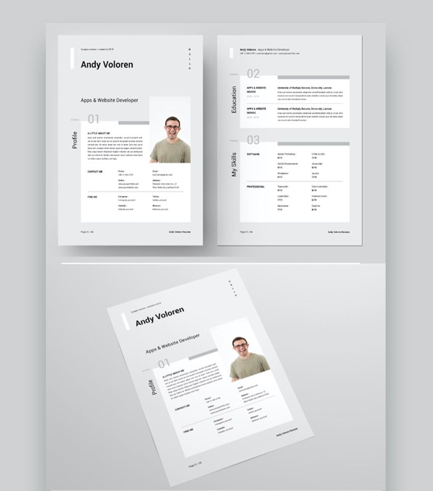 010 Dreaded Corporate Resolution Template Microsoft Word Photo  FreeFull