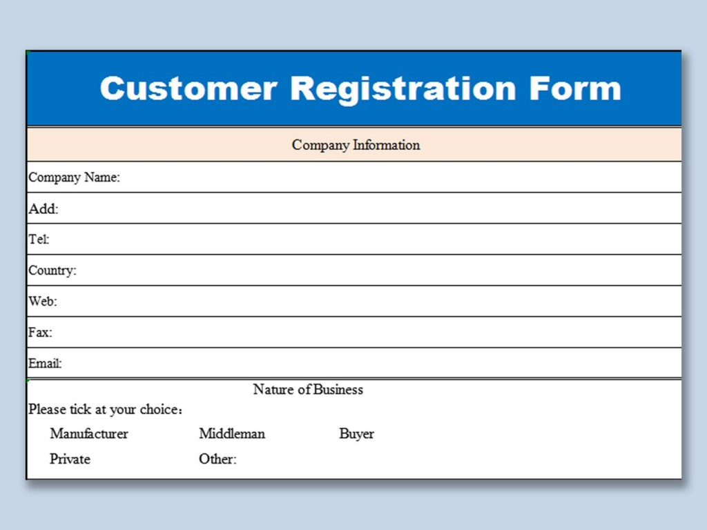 010 Excellent Registration Form Template Free Download Design  Bootstrap Student W3layout In PhpLarge