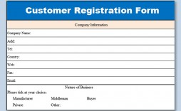 010 Excellent Registration Form Template Free Download Design  Bootstrap Student W3layout In Php