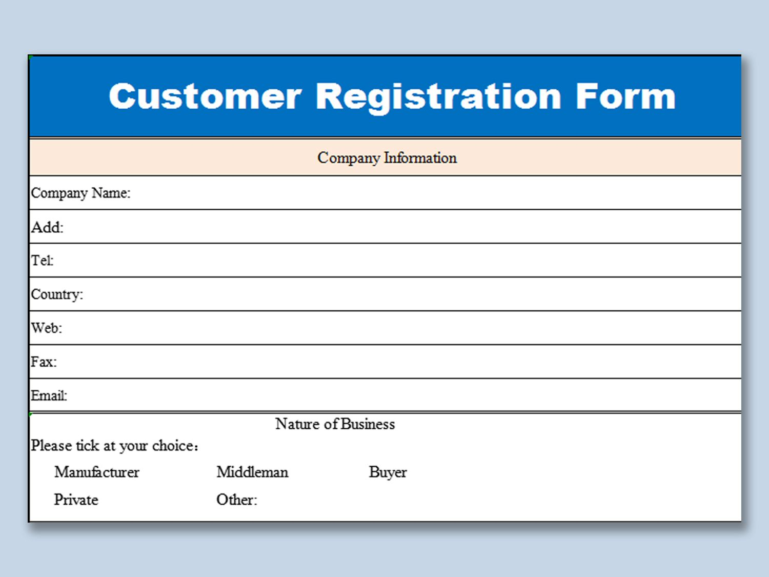 010 Excellent Registration Form Template Free Download Design  Bootstrap Student W3layout In PhpFull