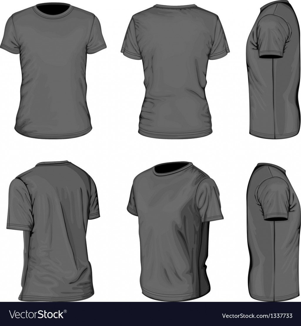 010 Fascinating Tee Shirt Design Template High Def  Templates T Illustrator Free Download Polo PsdLarge