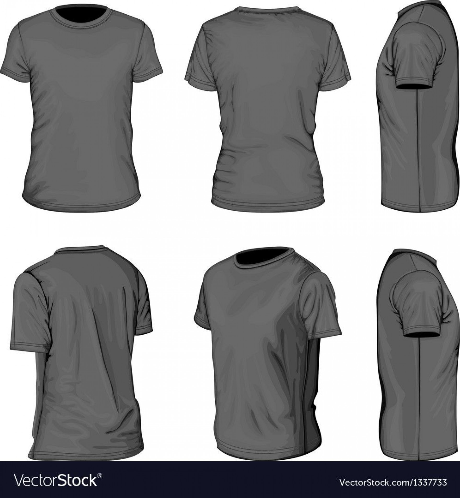 010 Fascinating Tee Shirt Design Template High Def  Templates T Illustrator Free Download Polo Psd1920