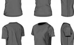 010 Fascinating Tee Shirt Design Template High Def  Templates T Illustrator Free Download Polo Psd