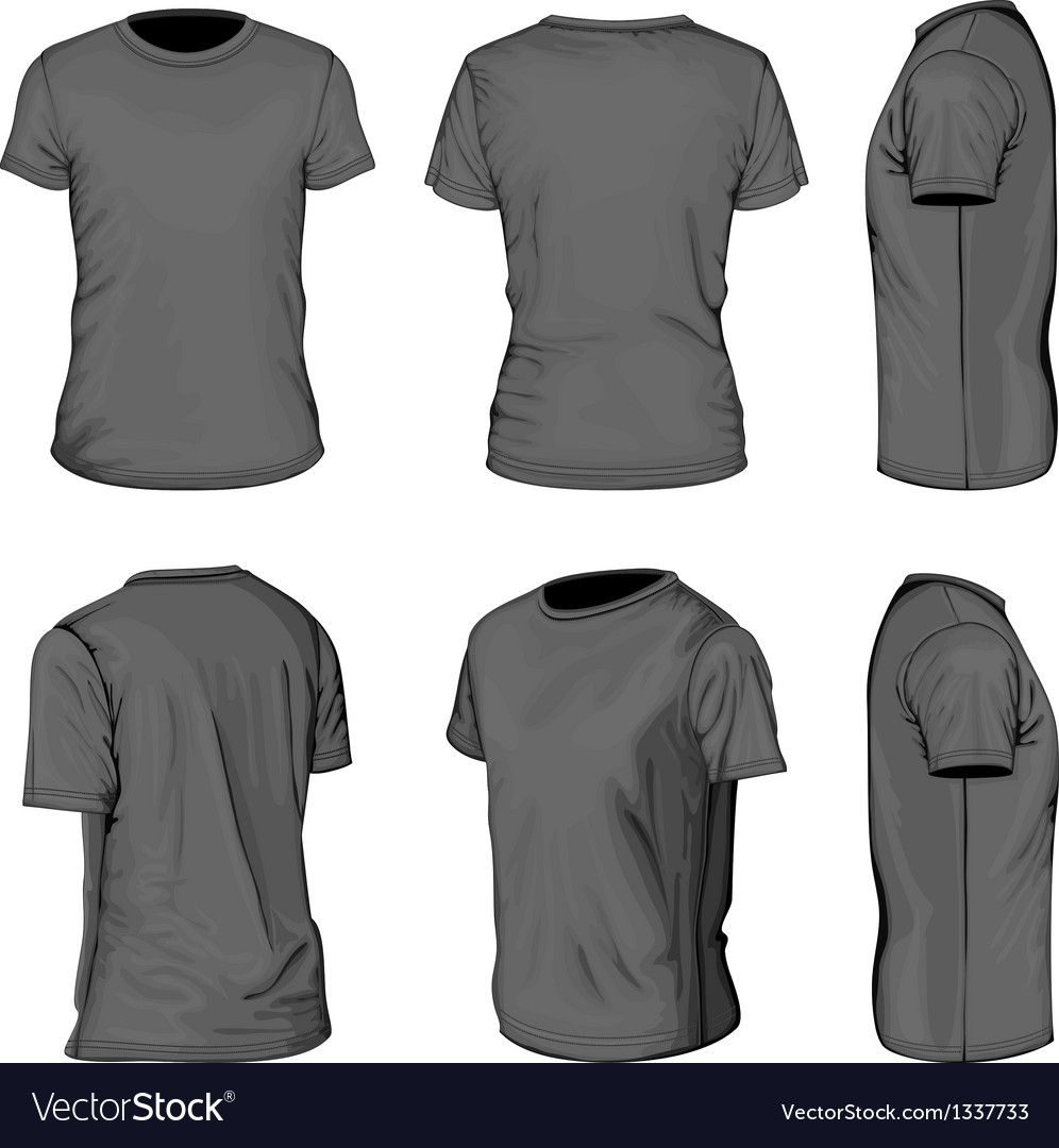 010 Fascinating Tee Shirt Design Template High Def  Templates T Illustrator Free Download Polo PsdFull