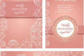 010 Fearsome Free Download Invitation Card Design Sample  Birthday Party Blank Wedding Template Software