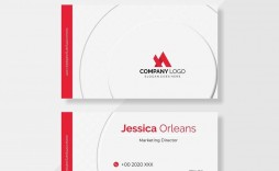 010 Fearsome Simple Visiting Card Design Free Download High Resolution  Busines Psd Coreldraw File