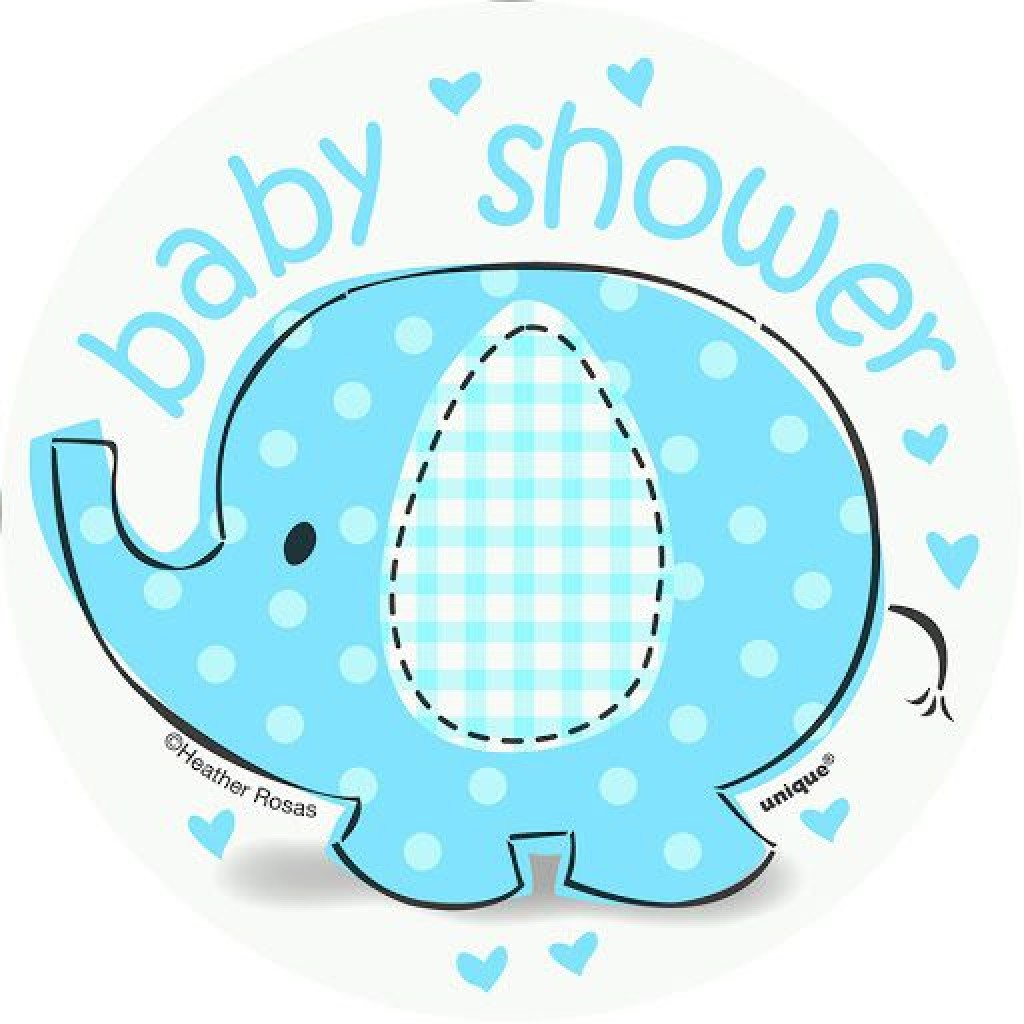 010 Formidable Free Baby Shower Printable Boy Image  Oh Invitation ForLarge