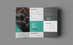 010 Formidable Free Tri Fold Brochure Template Idea  Templates For In Word Download Publisher Adobe Indesign