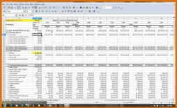 010 Formidable Weekly Cash Flow Statement Template Excel Picture  Uk
