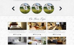 010 Frightening Hotel Website Template Html Free Download High Resolution  With Cs Responsive Jquery And Restaurant