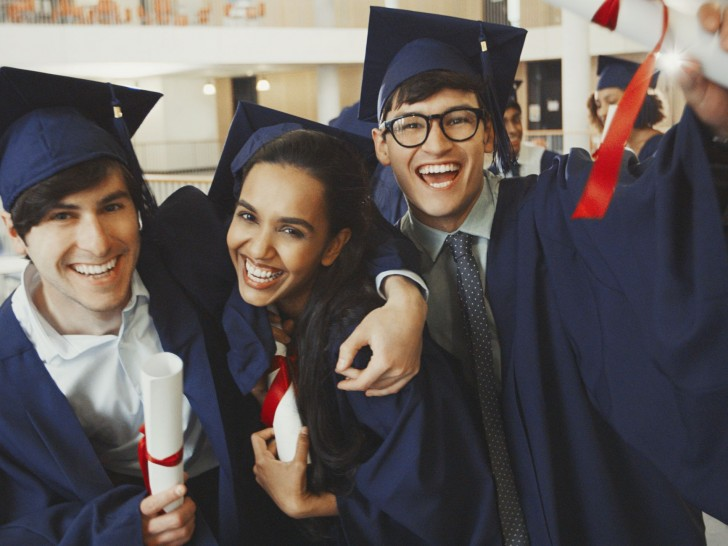 010 Frightening Microsoft Word Graduation Invitation Template Inspiration  Party728