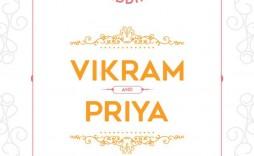 010 Impressive Free Download Invitation Card Design Software High Definition  Indian Wedding For Pc