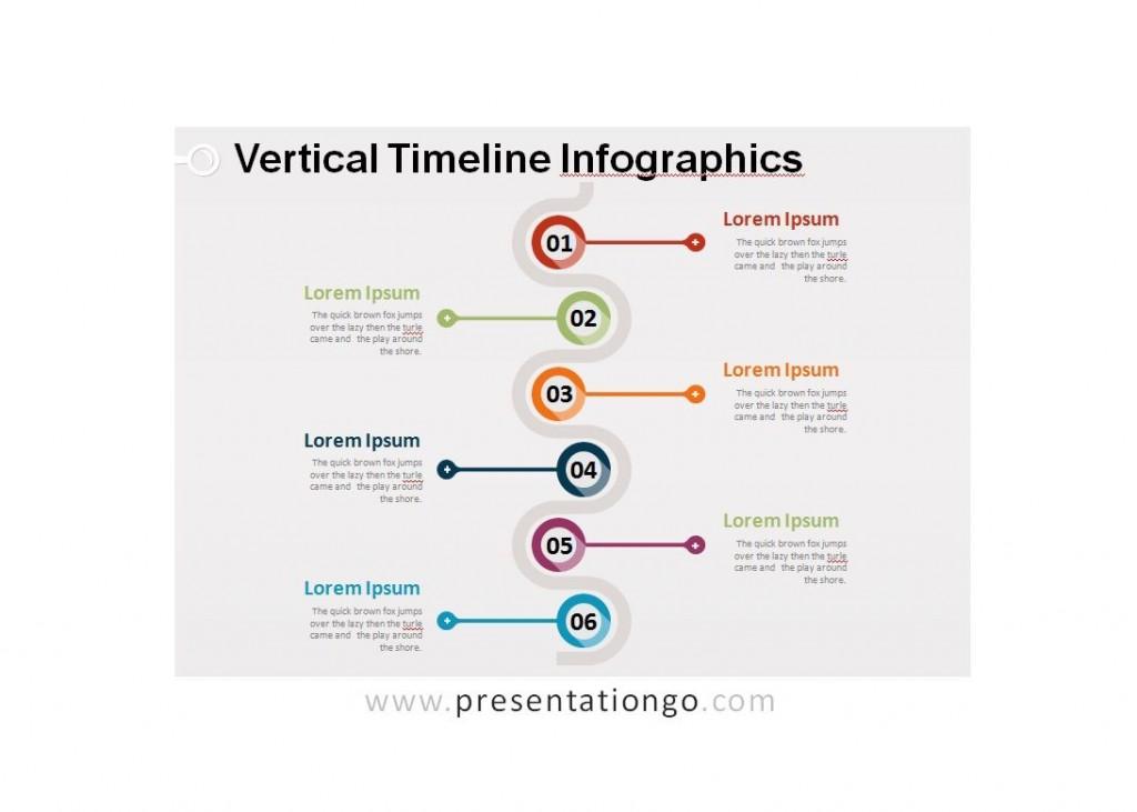 010 Impressive Timeline Template For Word Photo  Wordpres FreeLarge