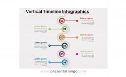 010 Impressive Timeline Template For Word Photo  Wordpres Free