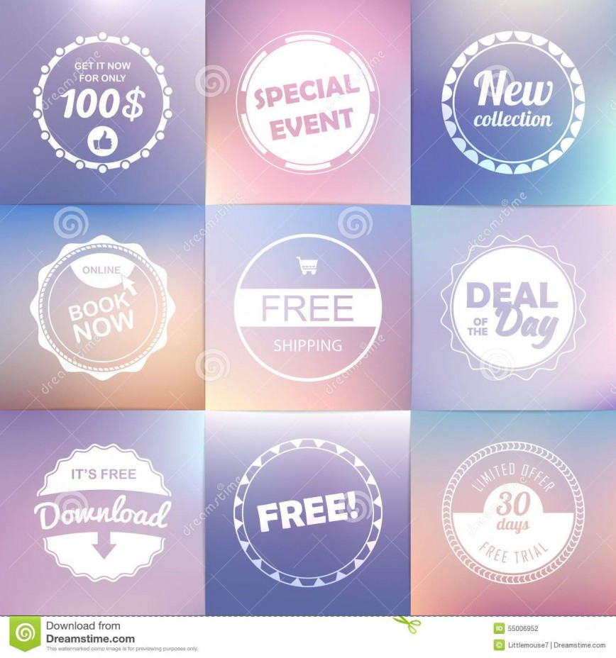 010 Incredible Free Online Shipping Label Template Photo 868