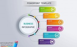 010 Magnificent Free 3d Animated Powerpoint Template Download Picture  2017 2016 Tinyppt