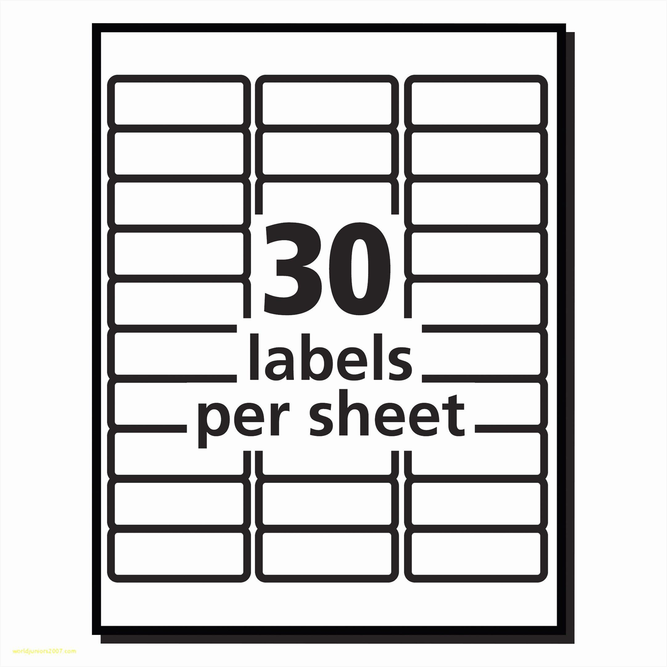 010 Magnificent Free Avery Addres Label Template For Mac High Definition  5160Full