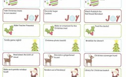 010 Magnificent Free Christma Addres Label Template Avery 5160 Inspiration