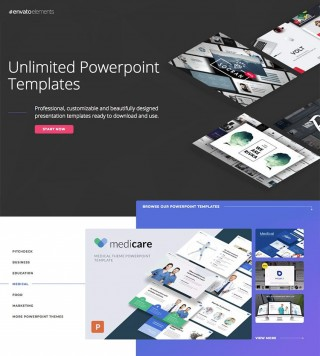 010 Magnificent Free Download Ppt Template For Technical Presentation Sample  Simple Project320