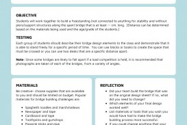 010 Magnificent Simple Lesson Plan Template Example  Basic Format For Preschool Doc Kindergarten