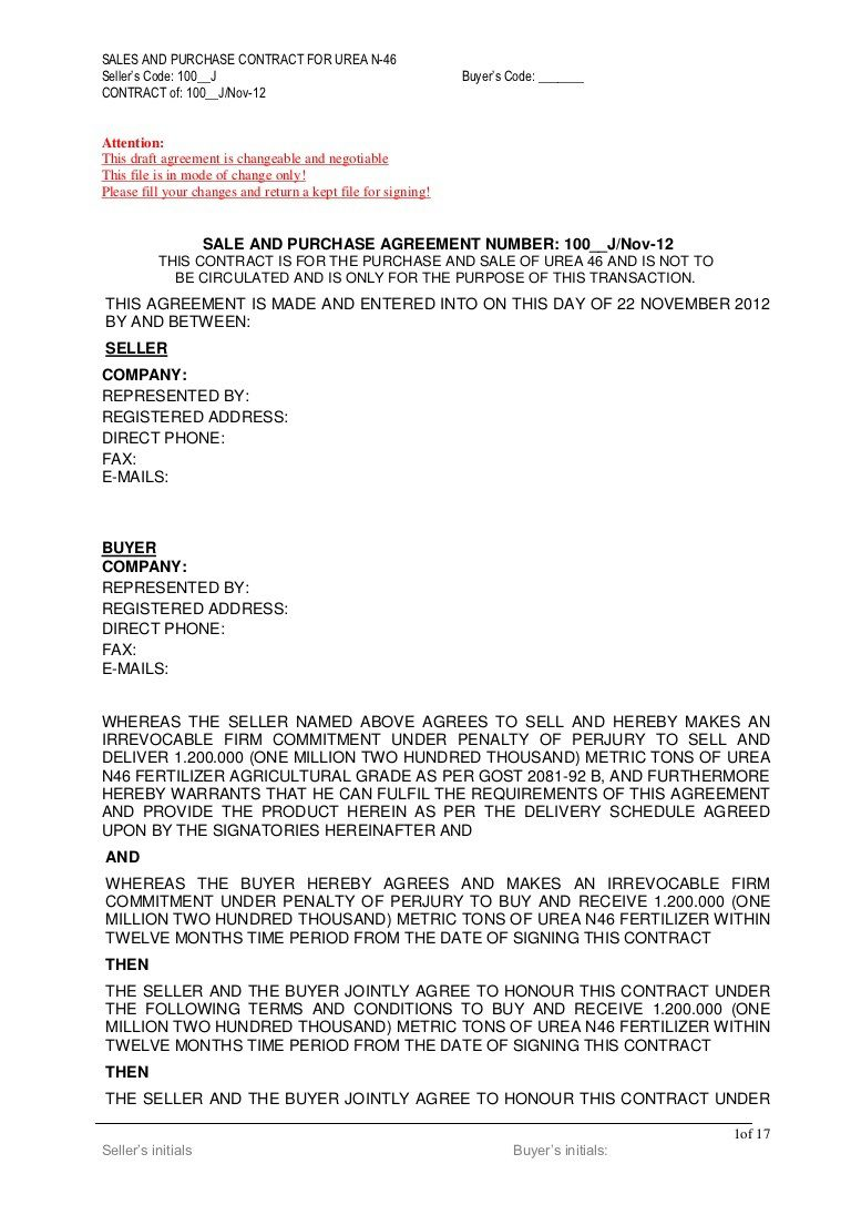 010 Marvelou Home Purchase Contract Template High Definition  Virginia Form Lease To Commercial PropertyFull