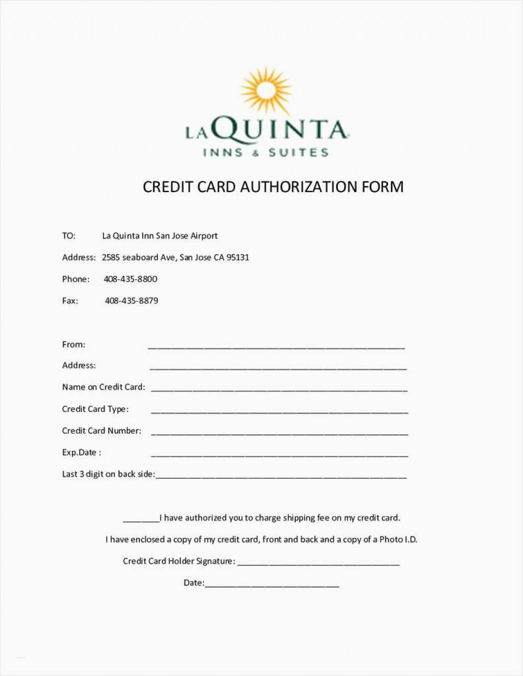 010 Outstanding Direct Deposit Cancellation Form Template Idea  Authorization Canada Word PayrollLarge