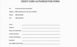 010 Outstanding Direct Deposit Cancellation Form Template Idea  Authorization Canada Word Payroll