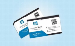010 Outstanding Free Visiting Card Design Psd Download High Def  Busines Restaurant