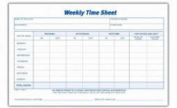 010 Phenomenal Free Employee Sign In Sheet Template Idea  Printable Visitor Temperature Log Time