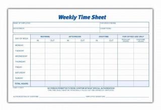 010 Phenomenal Free Employee Sign In Sheet Template Idea  Schedule Pdf Weekly Timesheet Printable320