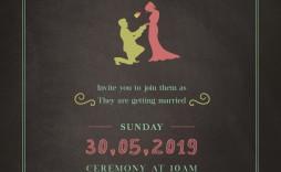 010 Rare Free Download Wedding Invitation Template Highest Quality  Templates Online Editable Video Filmora Maker Software