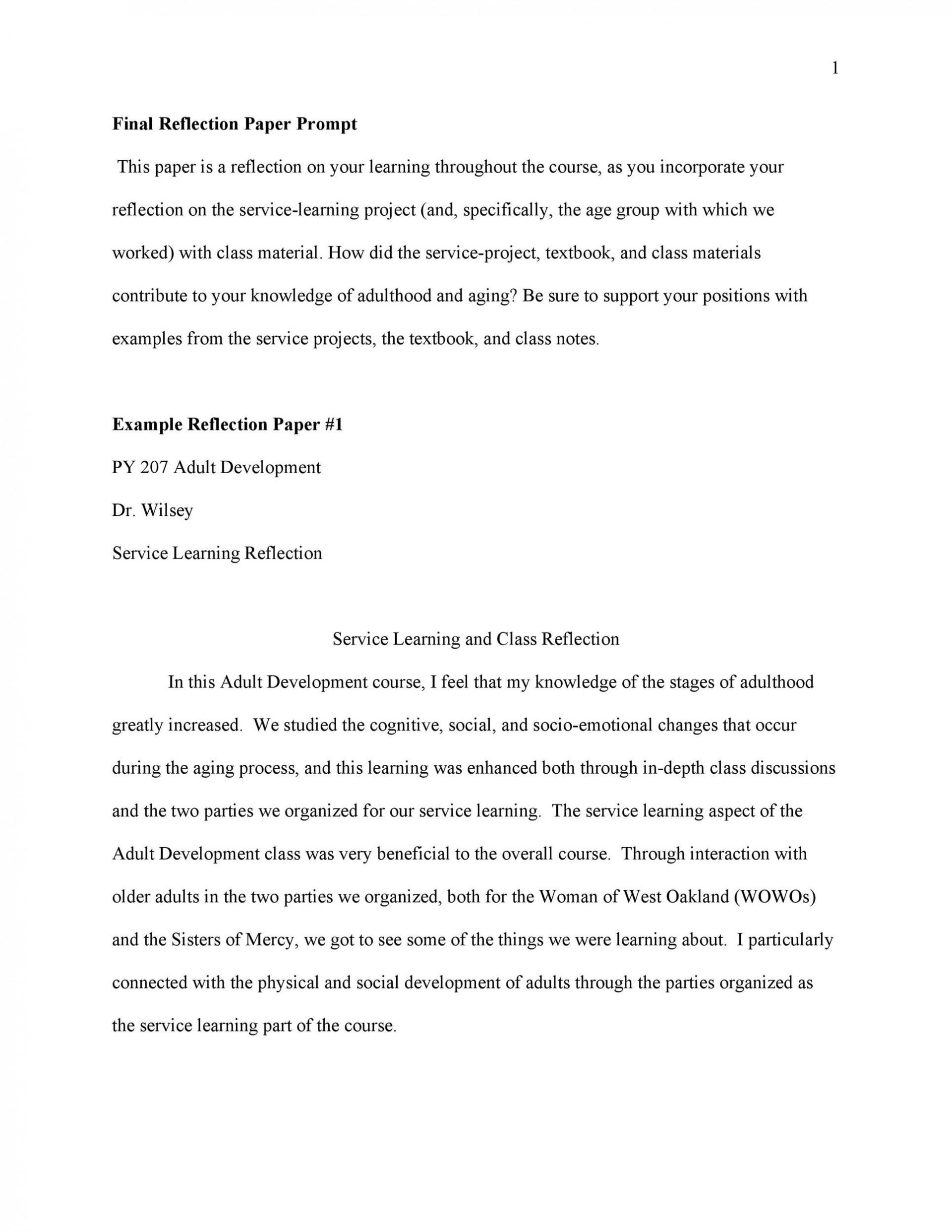 010 Shocking Essay Paper Idea  Upsc 2019 In Hindi Pdf Format Cs Past 20181920