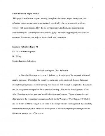 010 Shocking Essay Paper Idea  Upsc 2019 In Hindi Pdf Format Cs Past 2018360