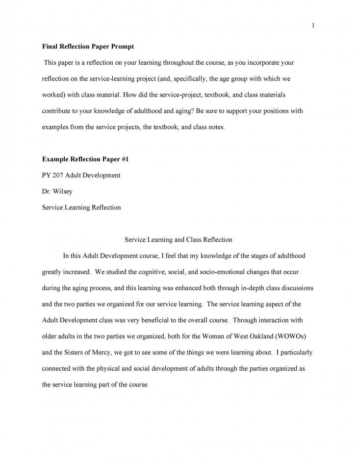 010 Shocking Essay Paper Idea  Upsc 2019 In Hindi Pdf Format Cs Past 2018728