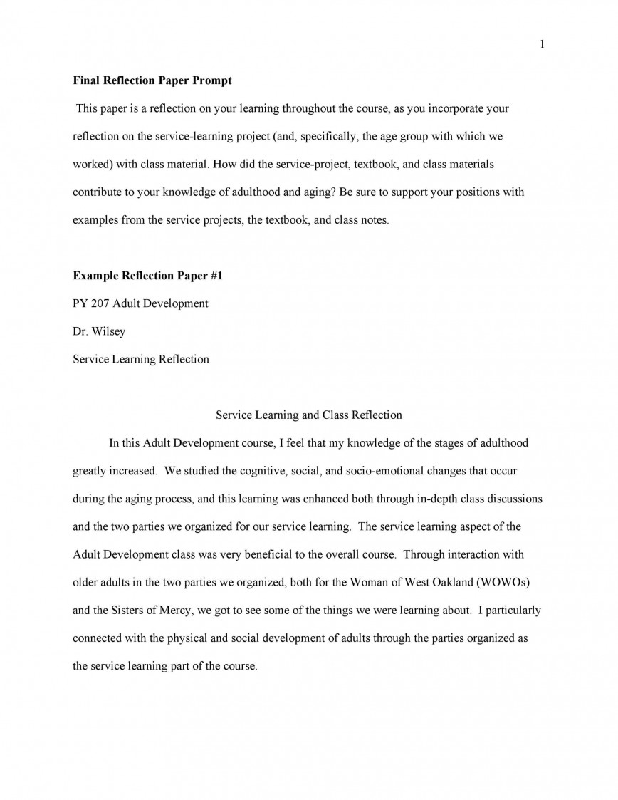 010 Shocking Essay Paper Idea  Upsc 2019 In Hindi Pdf Format Cs Past 2018868