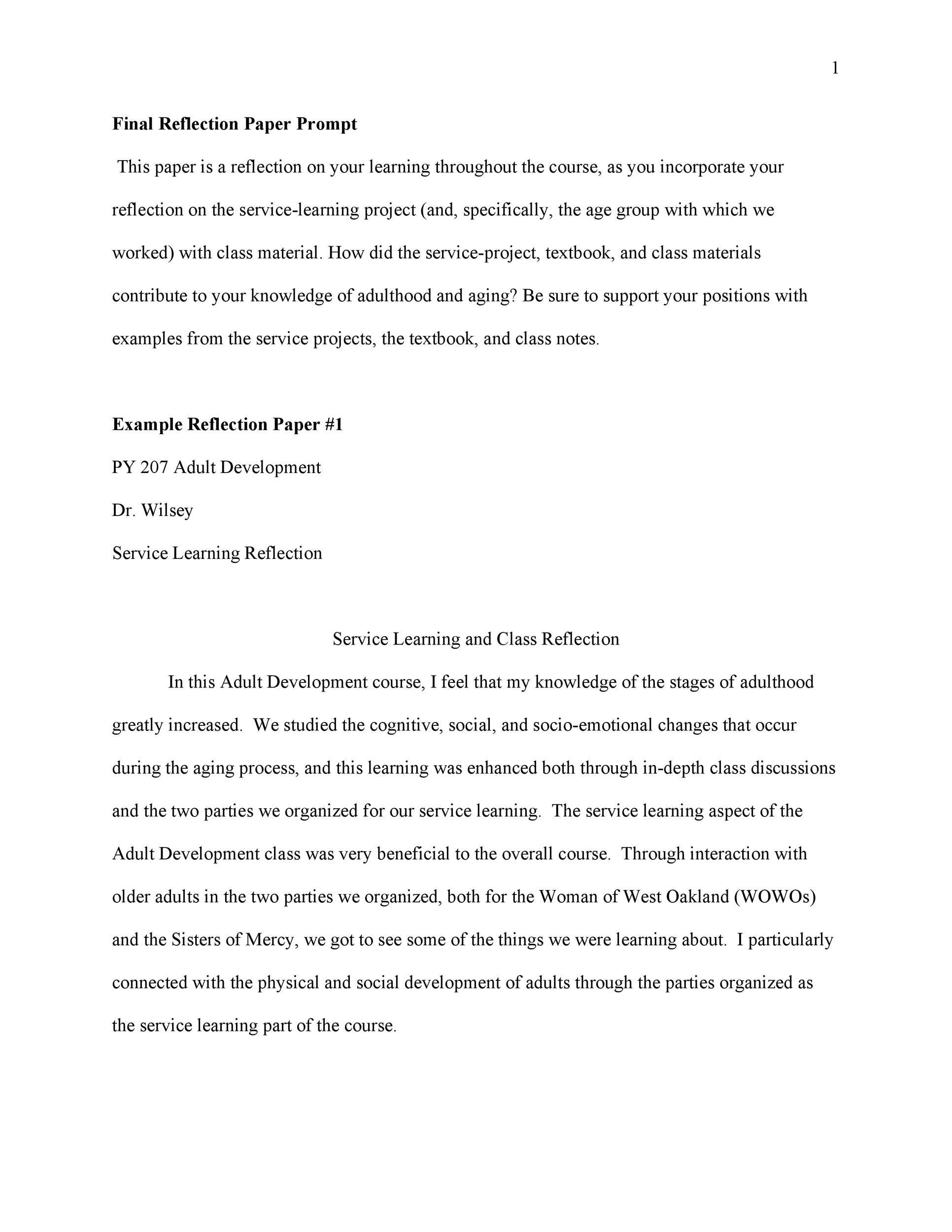 010 Shocking Essay Paper Idea  Upsc 2019 In Hindi Pdf Format Cs Past 2018Full
