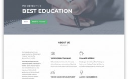 010 Shocking Open Source Website Template High Def  Templates Web Free Ecommerce Page