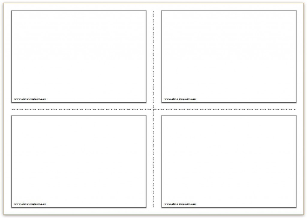 010 Simple Free Index Card Template Photo  Printable EditableLarge