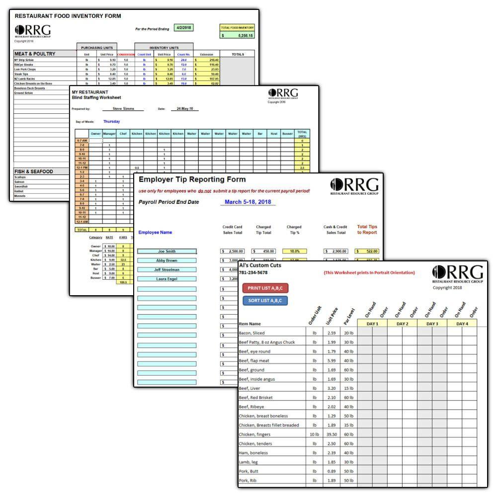 010 Singular Library Line Item Budget Sample High Def Full