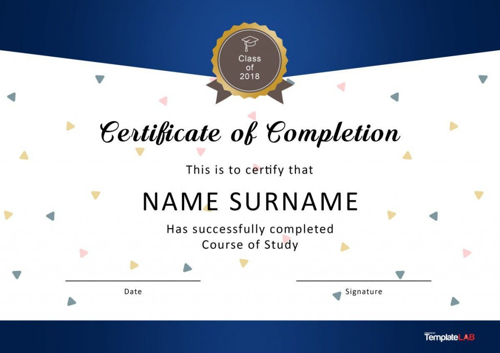 010 Stirring Certificate Of Recognition Template Word Inspiration  Award Microsoft FreeLarge