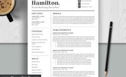010 Stirring Student Resume Template Word Photo  High School Free Graduate Law