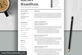 010 Stirring Student Resume Template Word Photo  High School Free College Microsoft Download