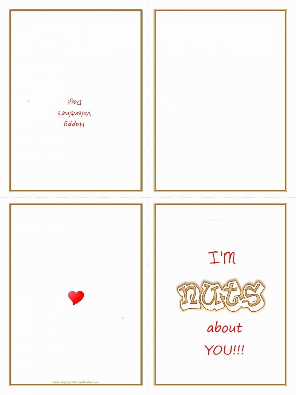 010 Stupendou Birthday Card Template For Word 2010 Concept  Greeting MicrosoftLarge