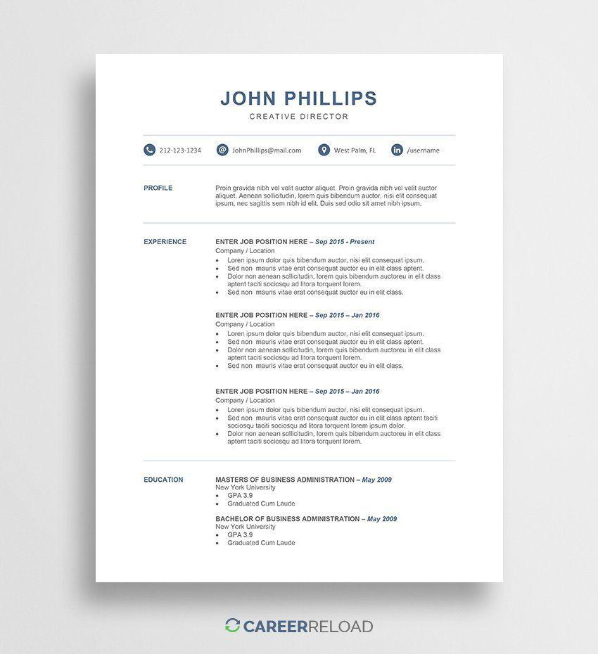 010 Stupendou Download Resume Example Free  Hr Sample Visual CvFull
