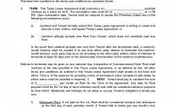 010 Stupendou Rent Agreement Format In Word Free Download Photo  Rental Tamil Hindi For House