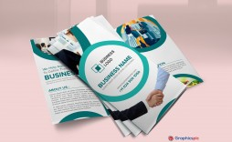 010 Surprising Free Print Ad Template Sample  Templates Real Estate For Word