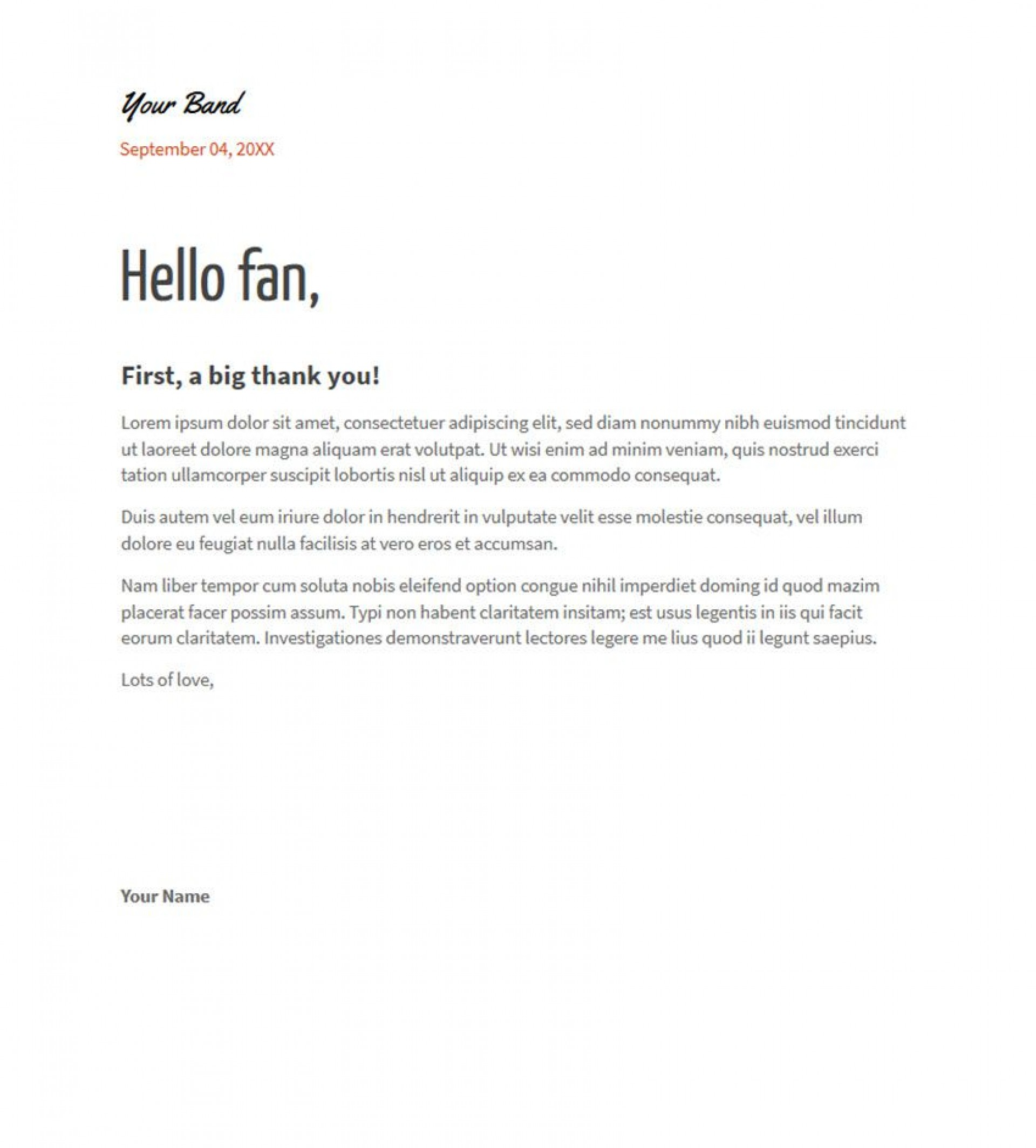 010 Top Google Doc Cover Letter Template Highest Clarity  Swis Free Reddit1920