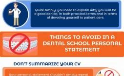 010 Top Personal Development Plan Template Free Dental Nurse Image  Nurses