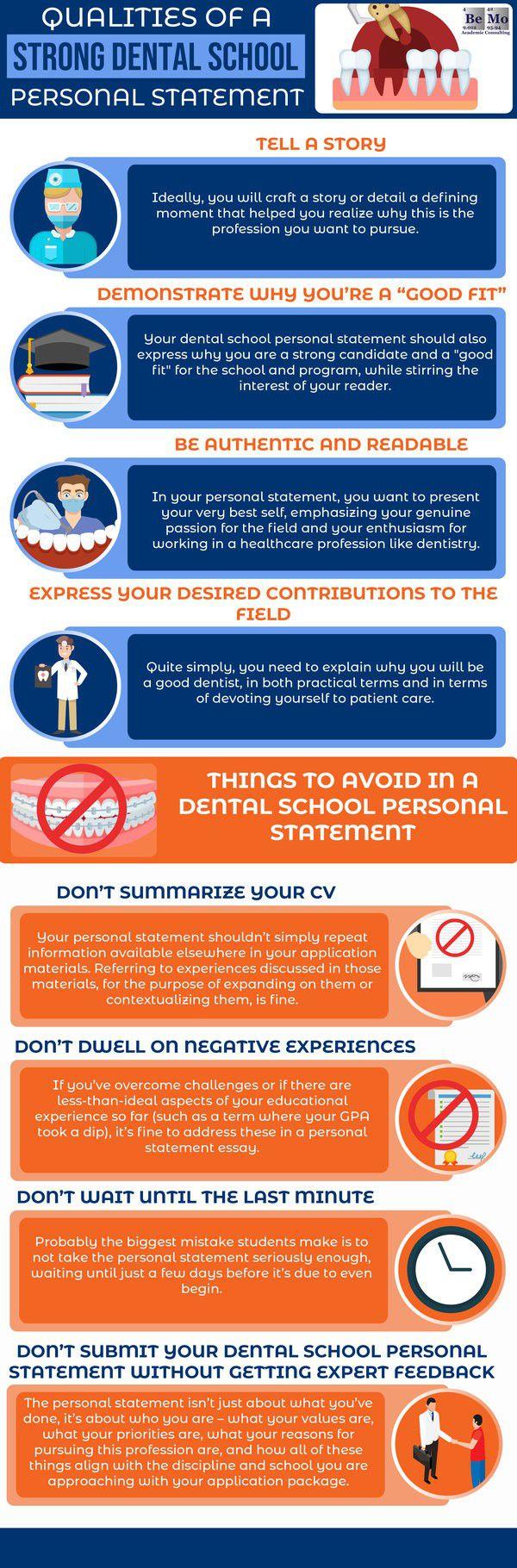 010 Top Personal Development Plan Template Free Dental Nurse Image  NursesFull